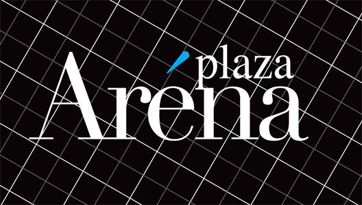 Nailandgo Aréna Pláza műkörömszalon