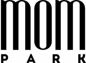 Mom Park